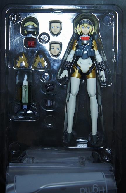 アイギス重装甲02.jpg