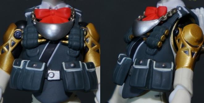 アイギス重装甲11.jpg