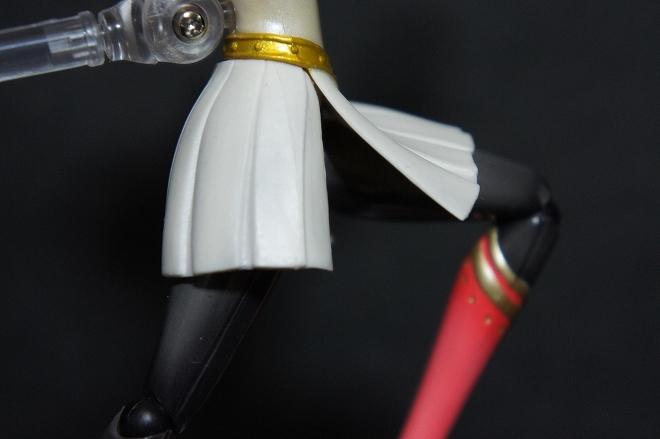 コノハナサクヤ19.jpg
