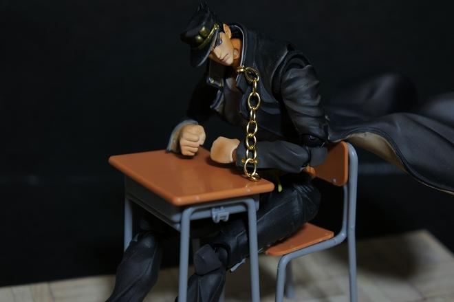 学校の机と椅子06.jpg