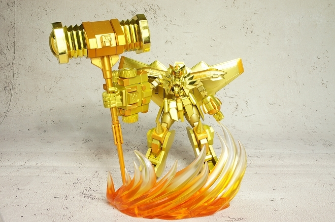 金色ガイガー81.jpg